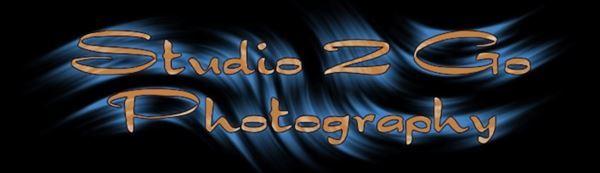 Studio 2 Go Photography