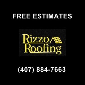 Rizzo Roofing