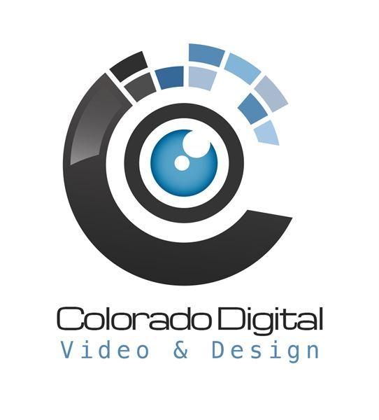 Colorado Digital Video