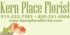 Kern Place Florist