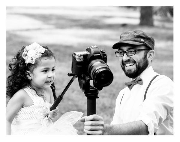 Lana Rowe Photography