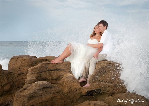 Art of Affection Photography