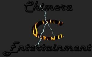 Chimera Entertainment