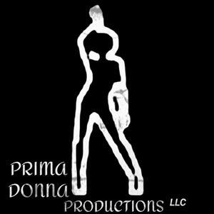 Prima Donna Productions LLC