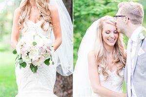 Nicole Amanda Photography