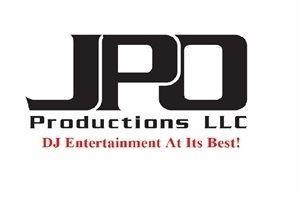 JPO Productions LLC