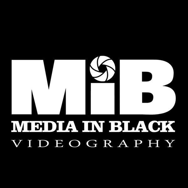 Media in Black