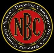 Nevin's Brewing Co.