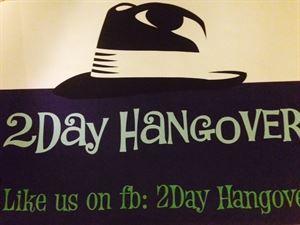 2Day Hangover