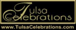 Tulsa Celebrations