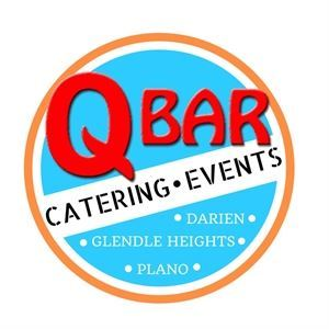 Q Bar and Grill - Glendale Heights