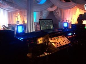 goodtimes DJ Service