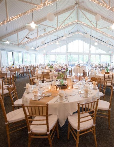 The Essex Resort Spa Essex Junction Vt Wedding Venue