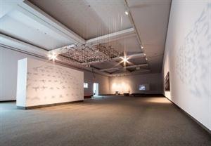 R.S. McLaughlin Foundation Gallery