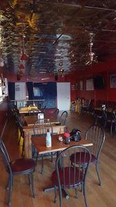 Rose Marie Inn