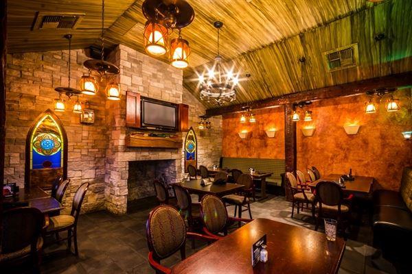 Claddagh Irish Pub Pittsburgh Pittsburgh Pa Party Venue
