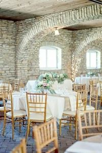 Wedding Reception Venues in Rochester, MN | 103 Wedding Places