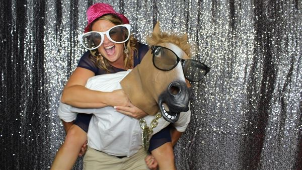 Party Equipment Rentals In Bellevue Wa For Weddings And