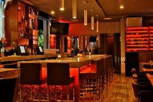 Kokino Tapas & Cocktails