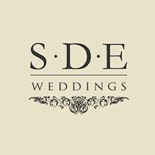 SDE Weddings