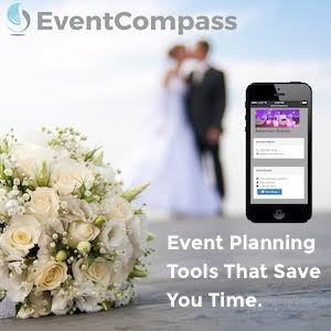EventCompass