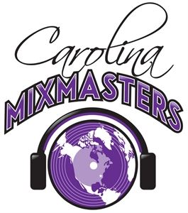 Carolina MixMasters, LLC