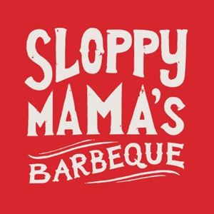 Sloppy Mamas Barbeque
