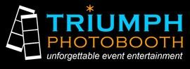 Triumph Photo Booth