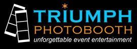 Triumph Photo Booth