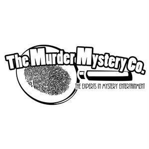 Murder Mystery Party Kansas City