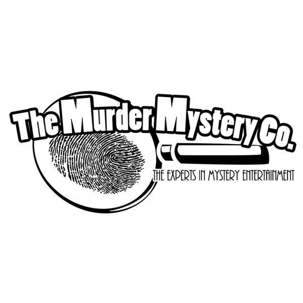Murder Mystery Party Phoenix