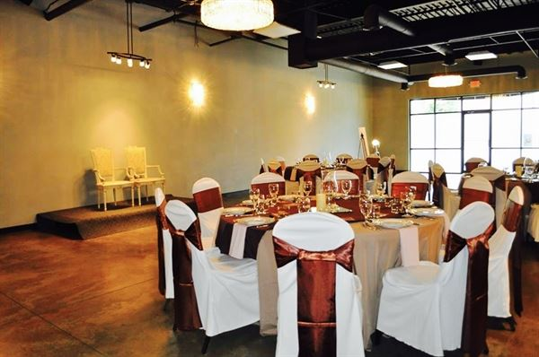 Top wedding venues 321 wedding places atlanta ga casablanca banquet junglespirit Image collections