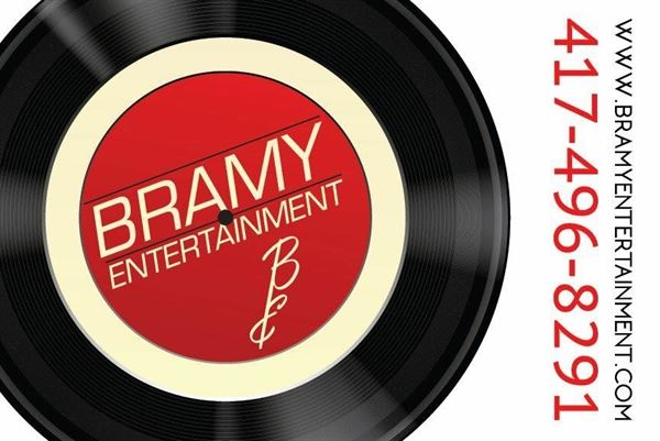 Bramy Entertainment