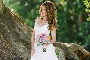 Lindsay Vallas Photography