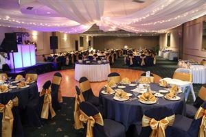 Patrician Catering & Venue