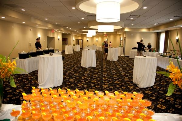 31 North Banquets & Catering