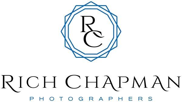 Rich Chapman Photographers