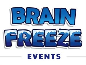 Brain Freeze Events