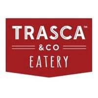 Trasca & Co Eatery