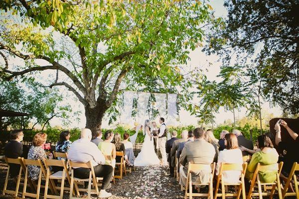 Run Away With Me Weddings & Elopements