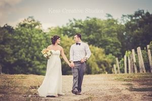 Kess Creative Studios