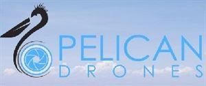 Pelican Drones