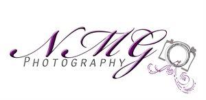 NMG Photography