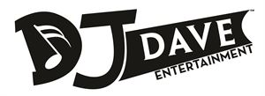 DJ Dave Entertainment Services