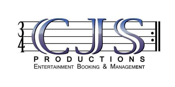 CJS Productions Inc.