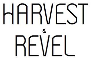Harvest & Revel
