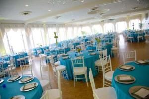 Laura Davis Events