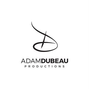 Adam Dubeau Productions