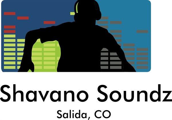 Shavano Soundz