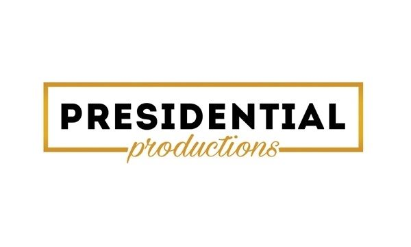 Presidential Productions